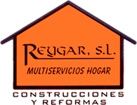 REYGAR Multiservicios